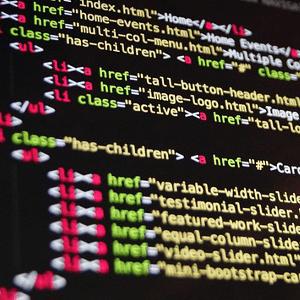 インターネット上の誹謗中傷
